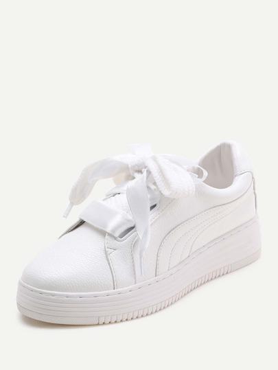 shoes170320811_1