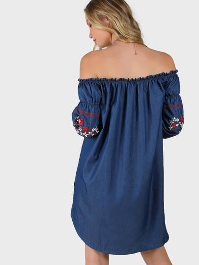 dress161123725_1