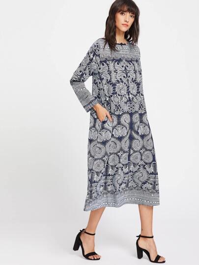 dress170314304_1