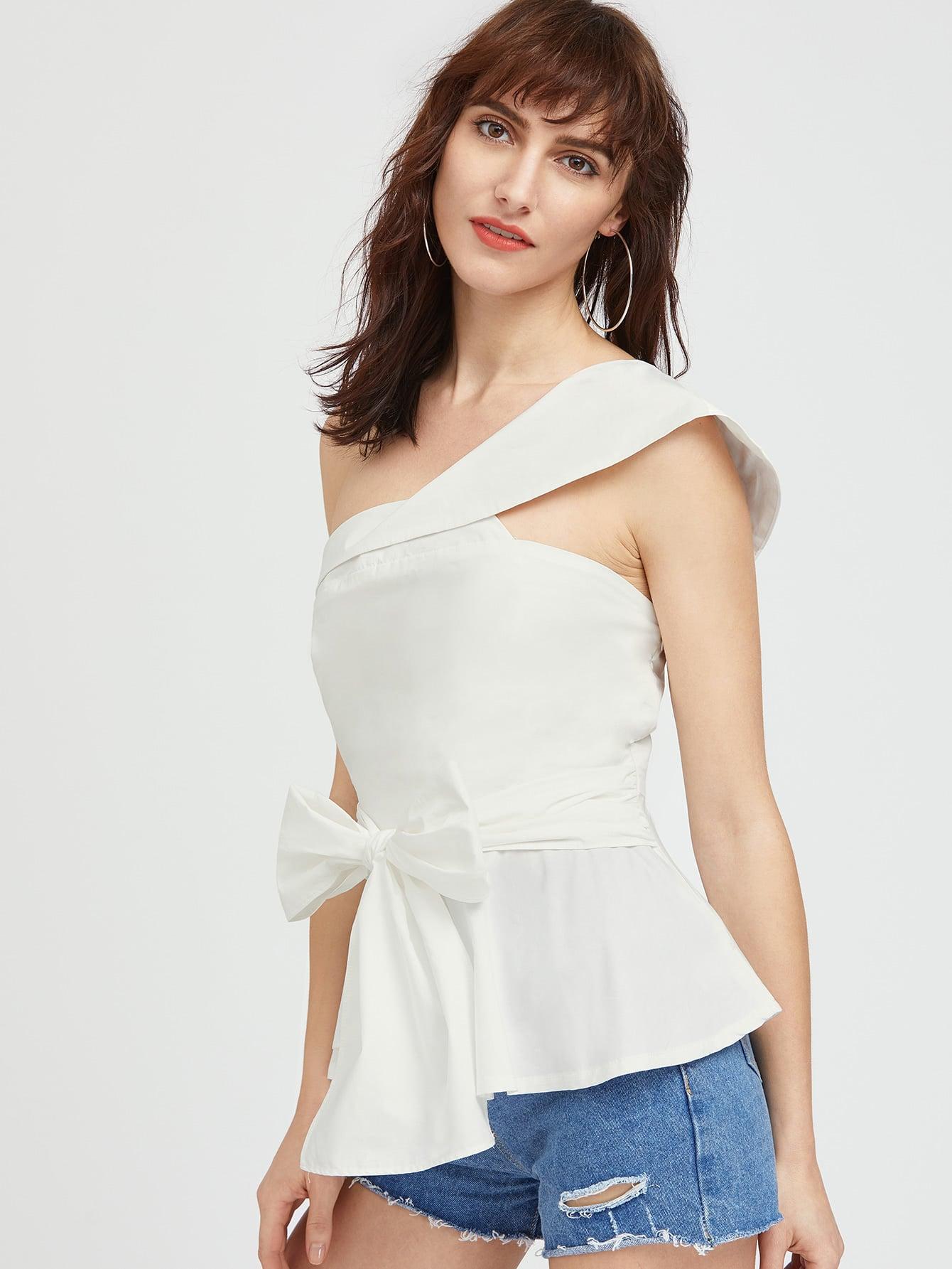 blouse170331451_2