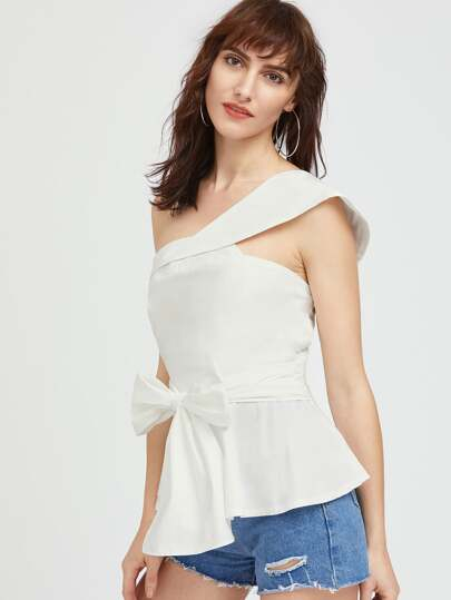 blouse170331451_1