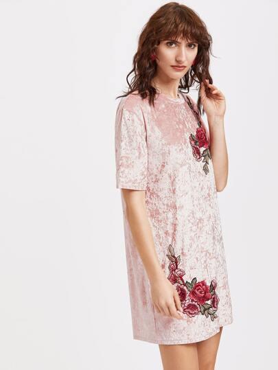 dress170307450_1