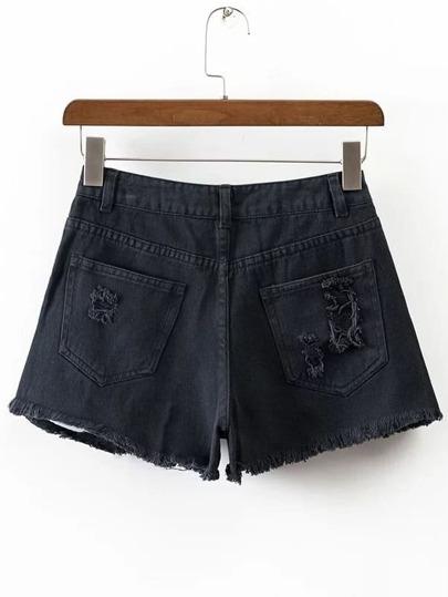 shorts170309201_1