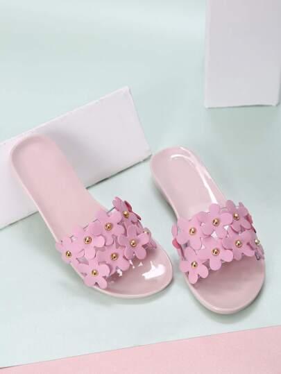 shoes170314801_1