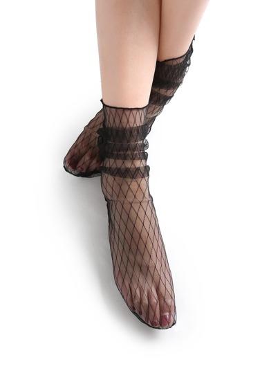 sock170310101_1