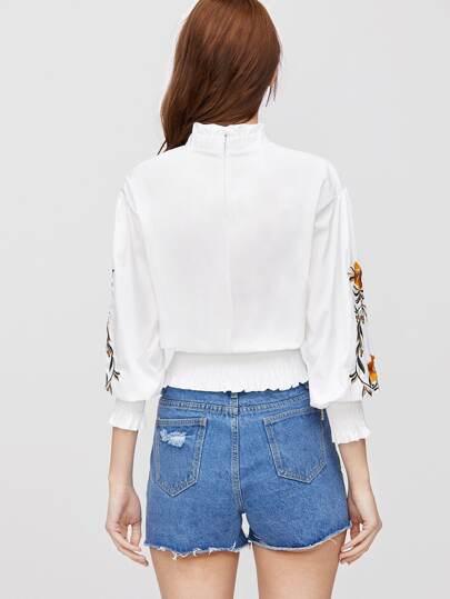 blouse170308103_1