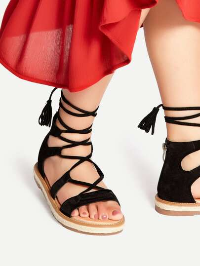shoes170321811_2
