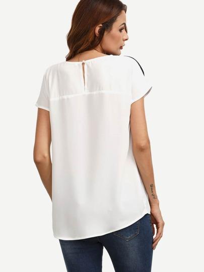 blouse170315710_1