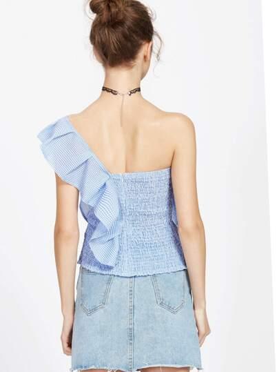 blouse170316302_1