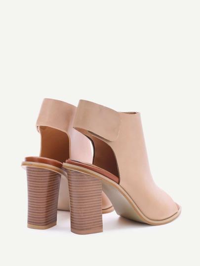 shoes170303801_1