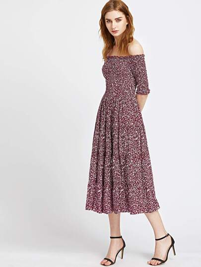 dress170317203_1