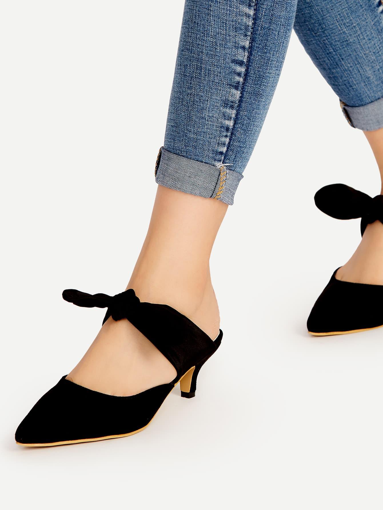 shoes170324808_2