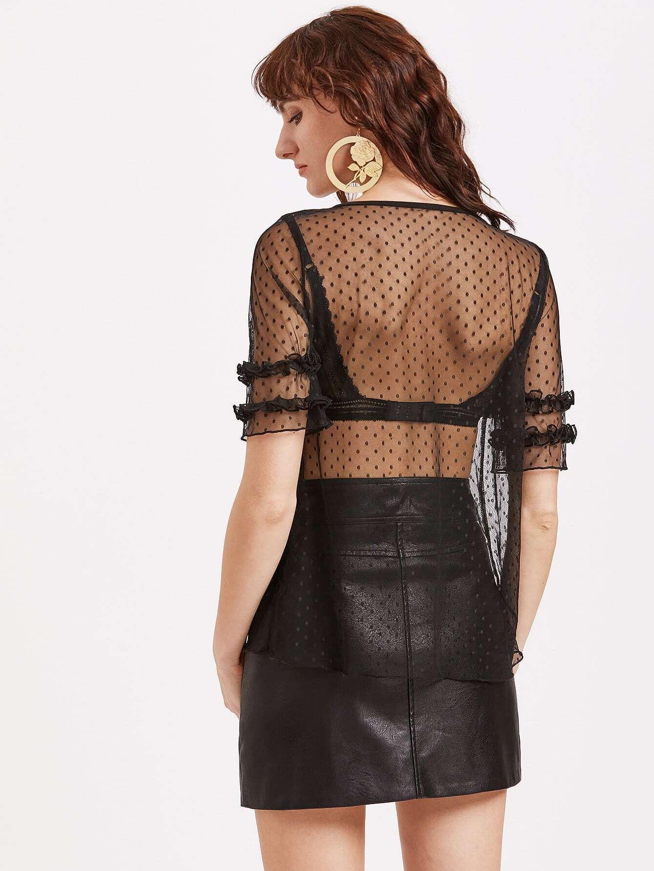blouse170307453_2