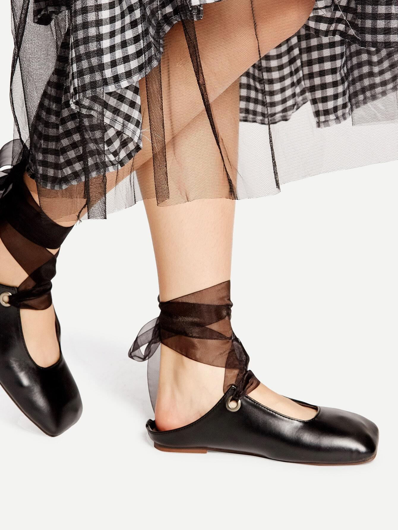 shoes170322813_2