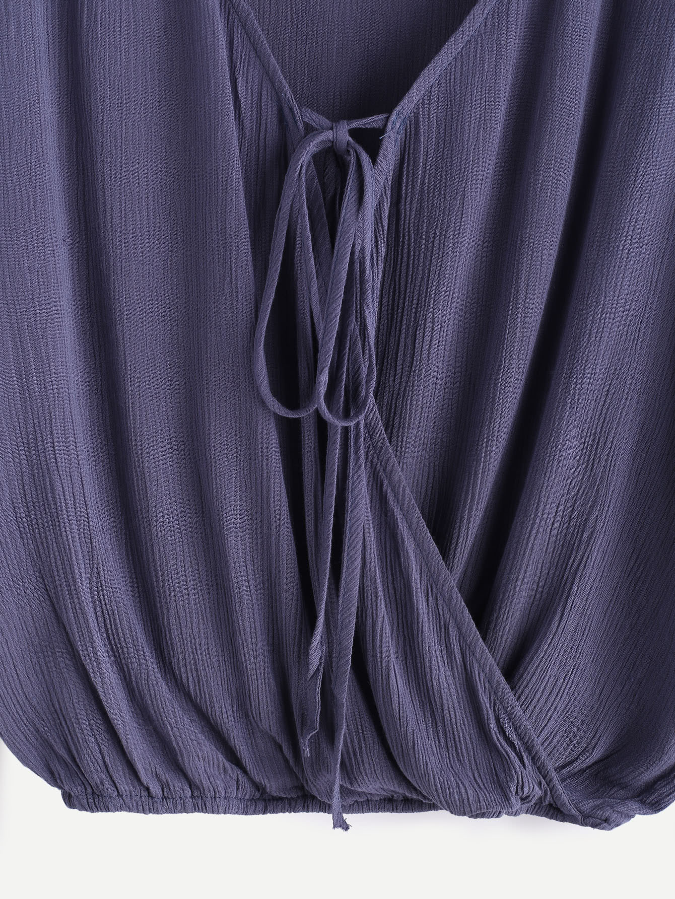 blouse170315003_2