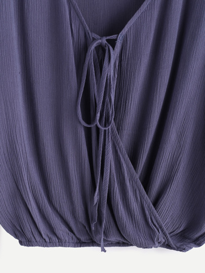 blouse170315003_1