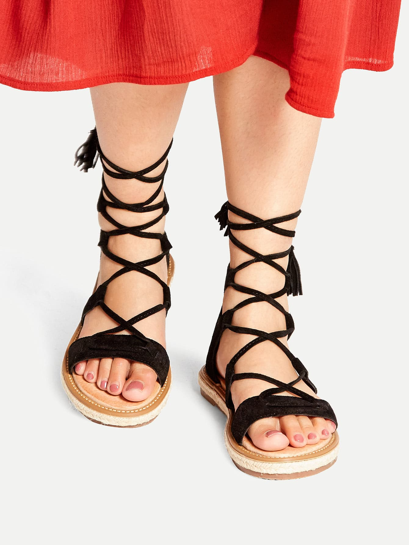shoes170321811_3
