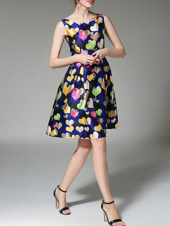 dress170316617_2