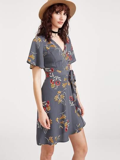dress170302452_1