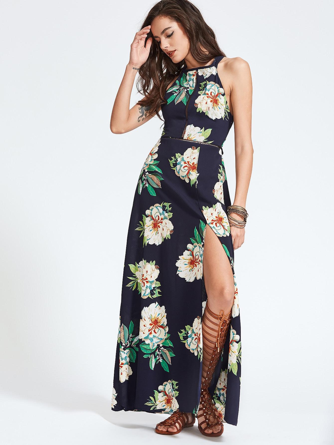 dress170306106_2