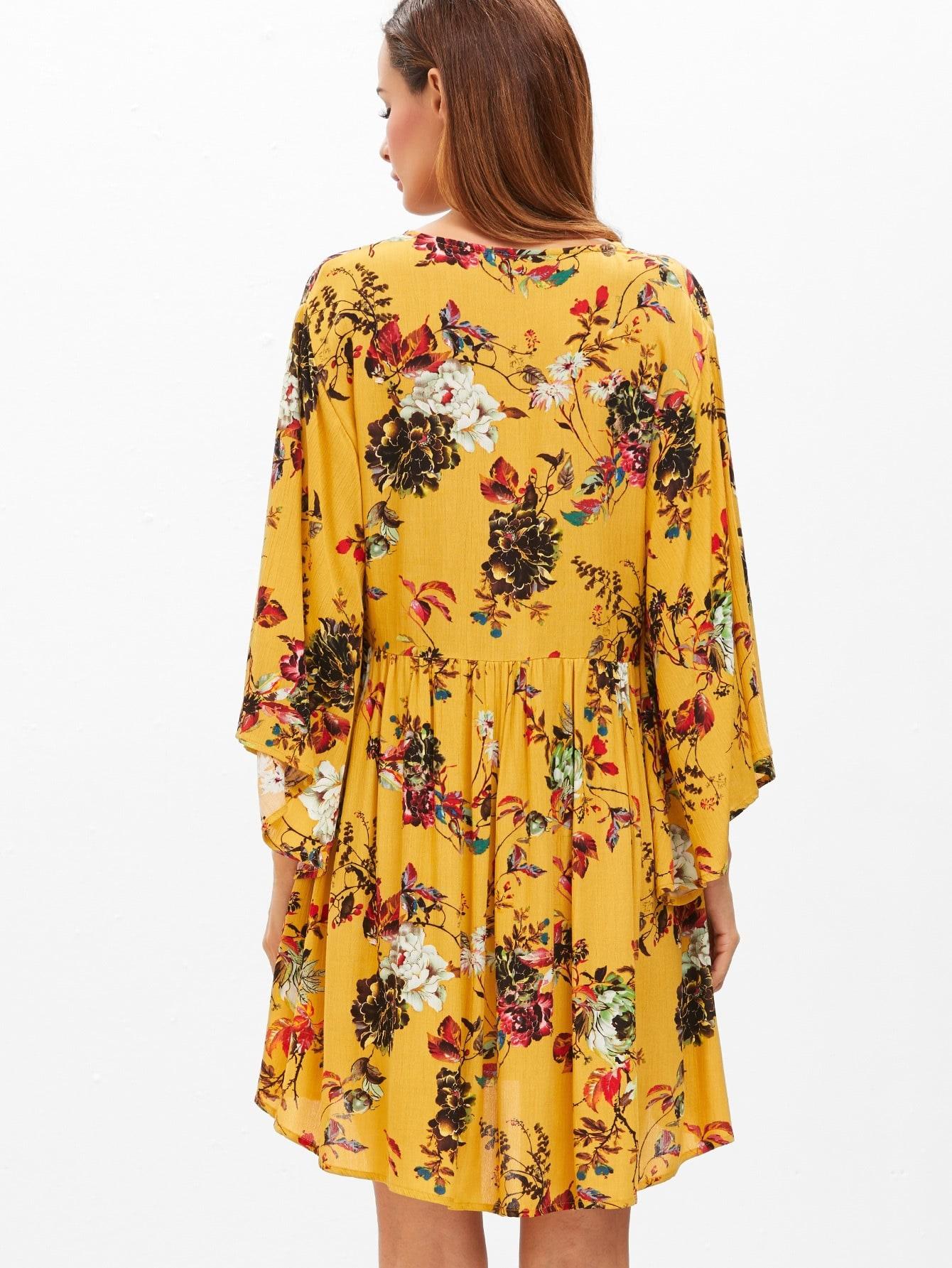 dress170309455_2