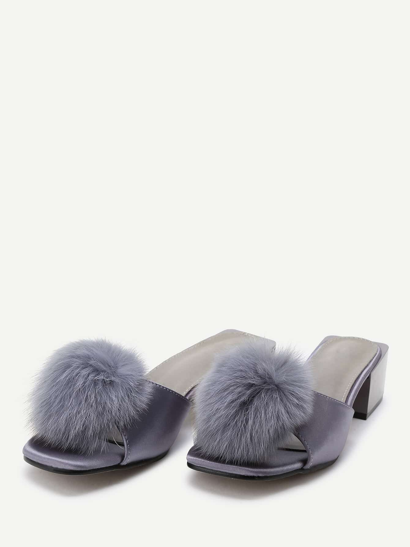 shoes170410810_2