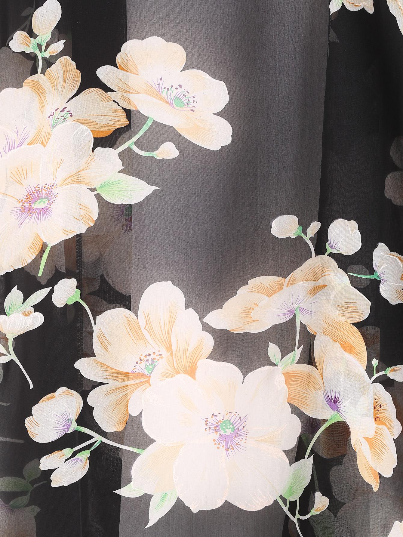 kimono170413001_2