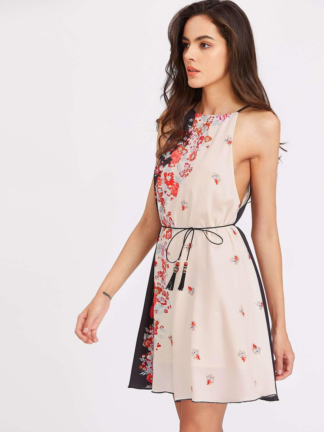 dress170410712_2