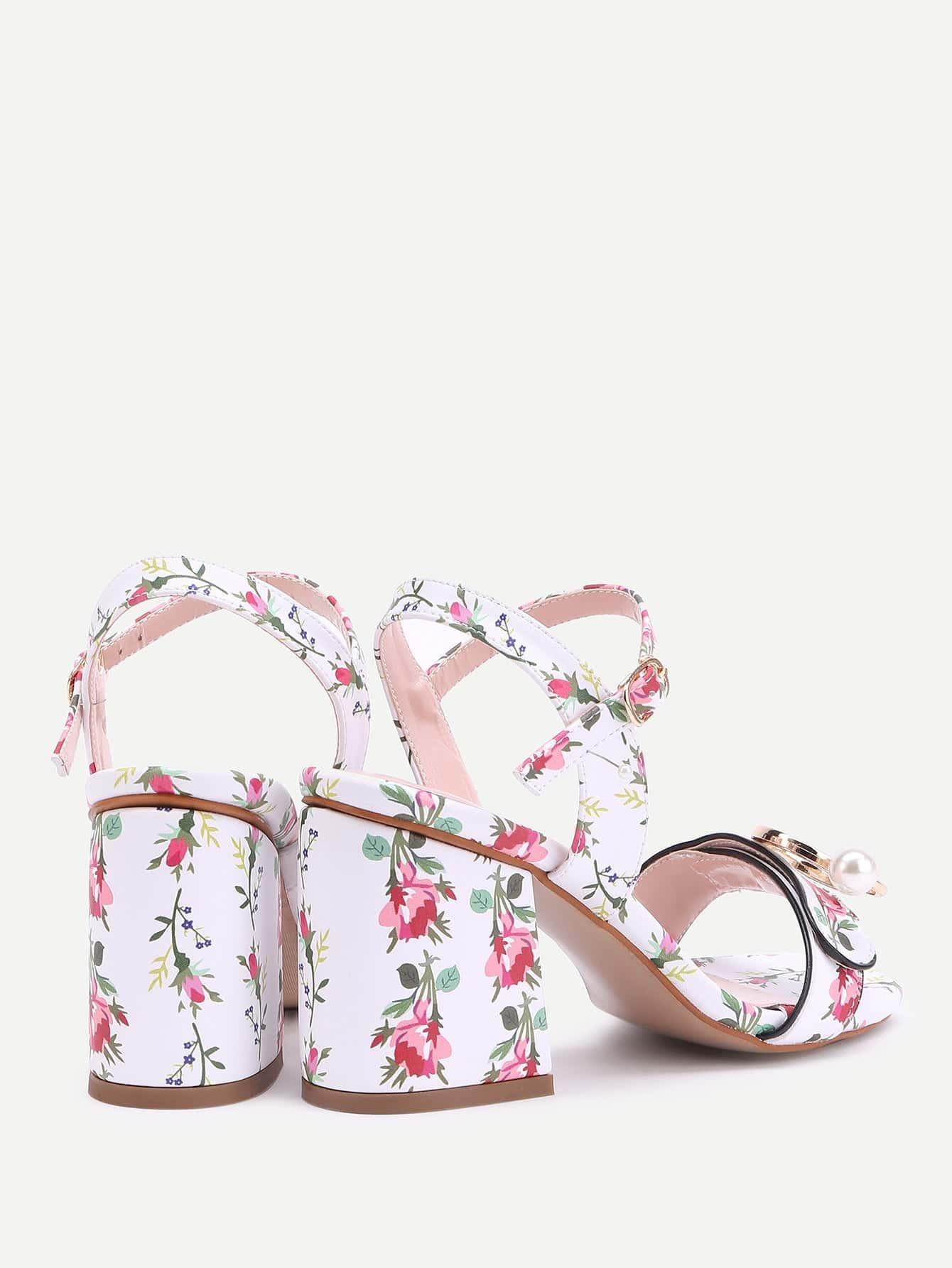 shoes170404803_2