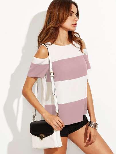 blouse170426702_1