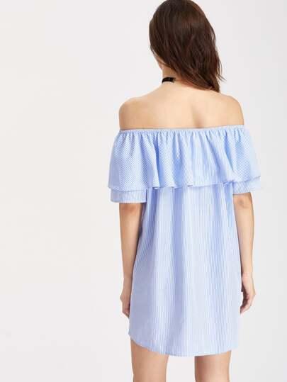 dress170419703_1