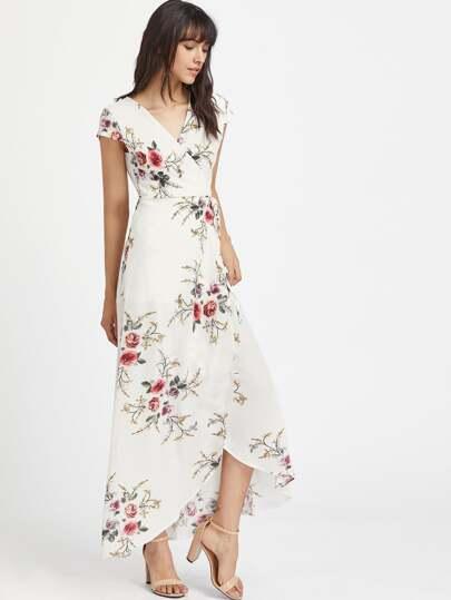 dress170421106_1