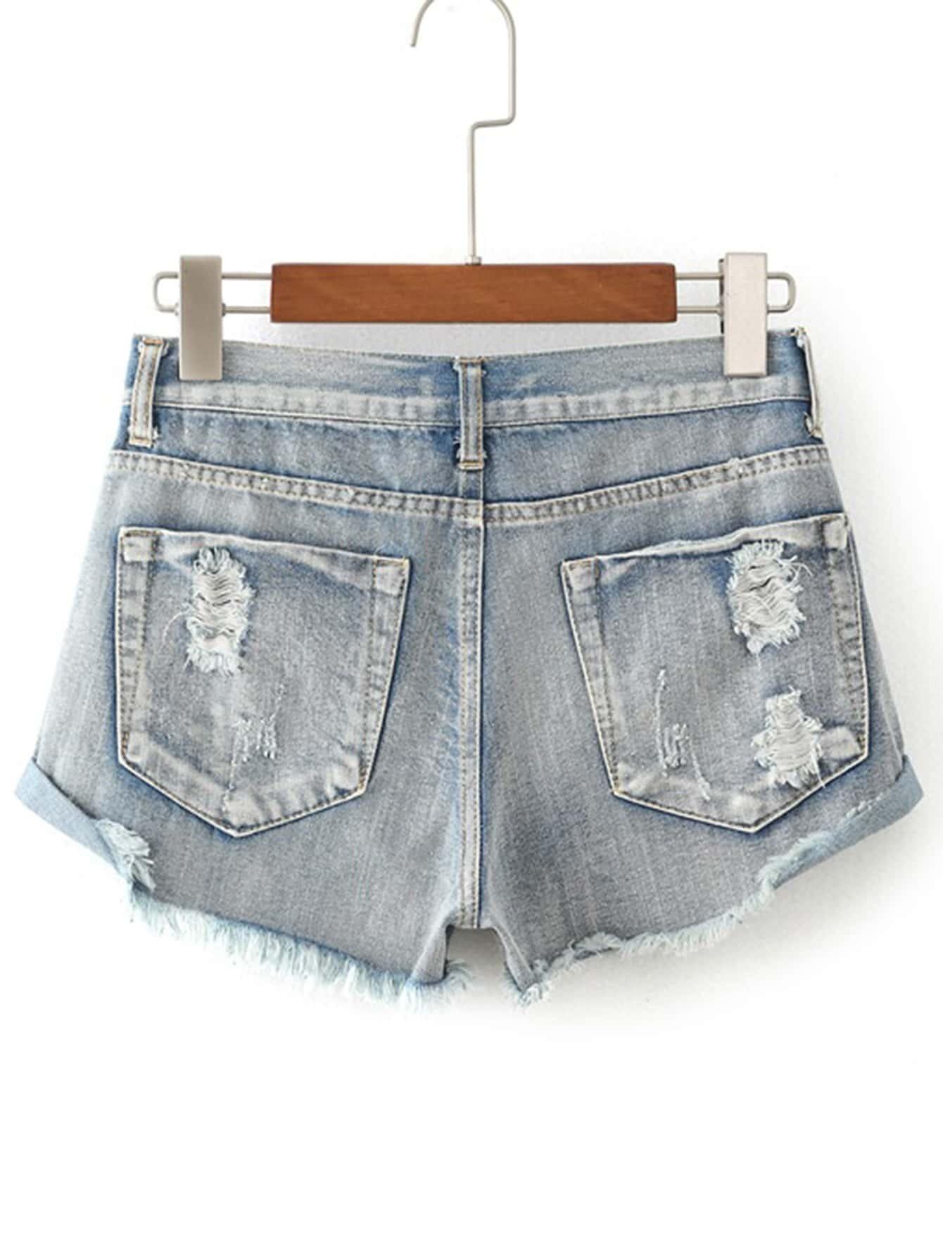 shorts170420201_2