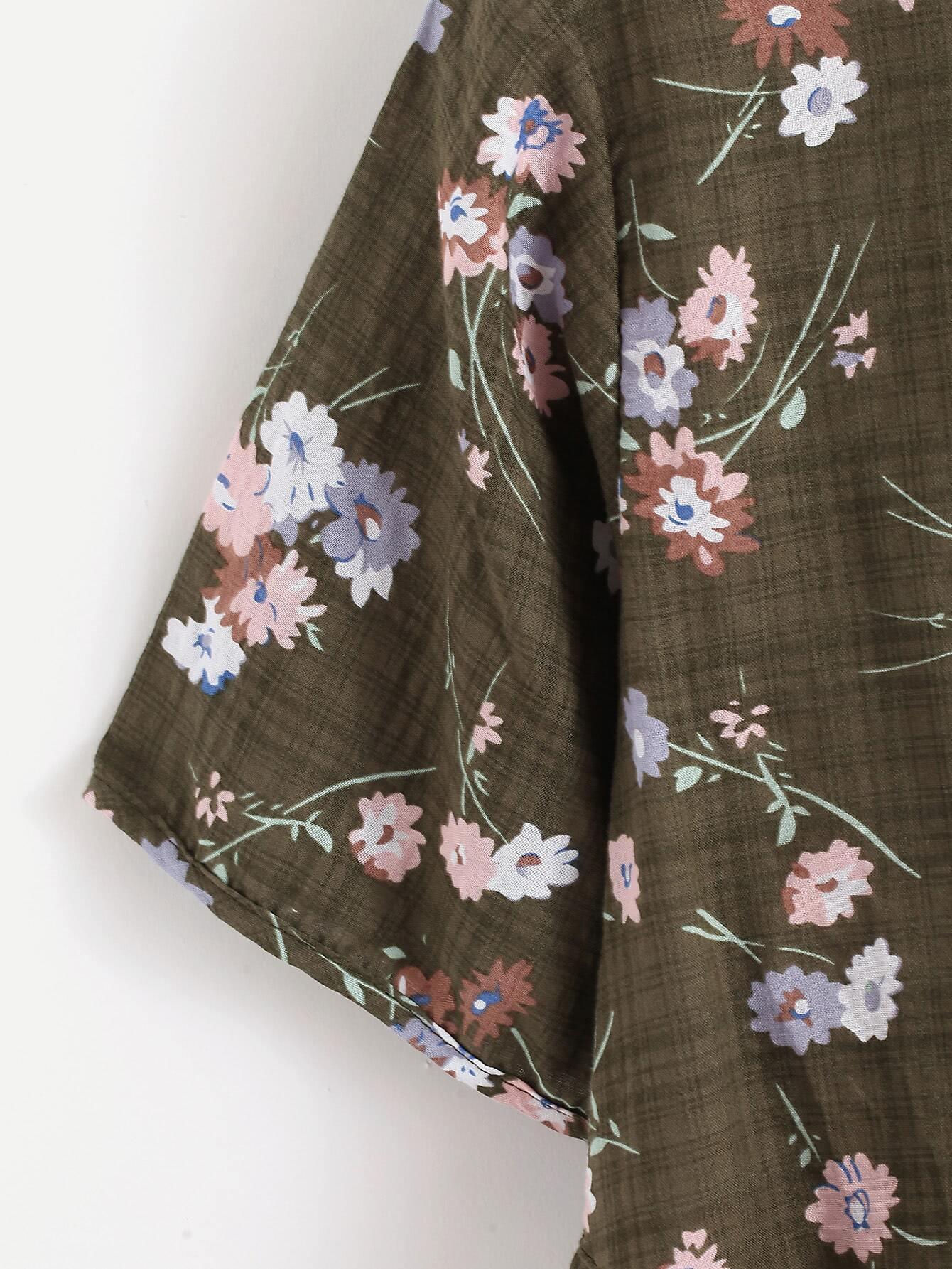 blouse170425101_2