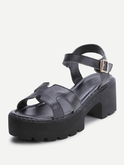 shoes170413817_1