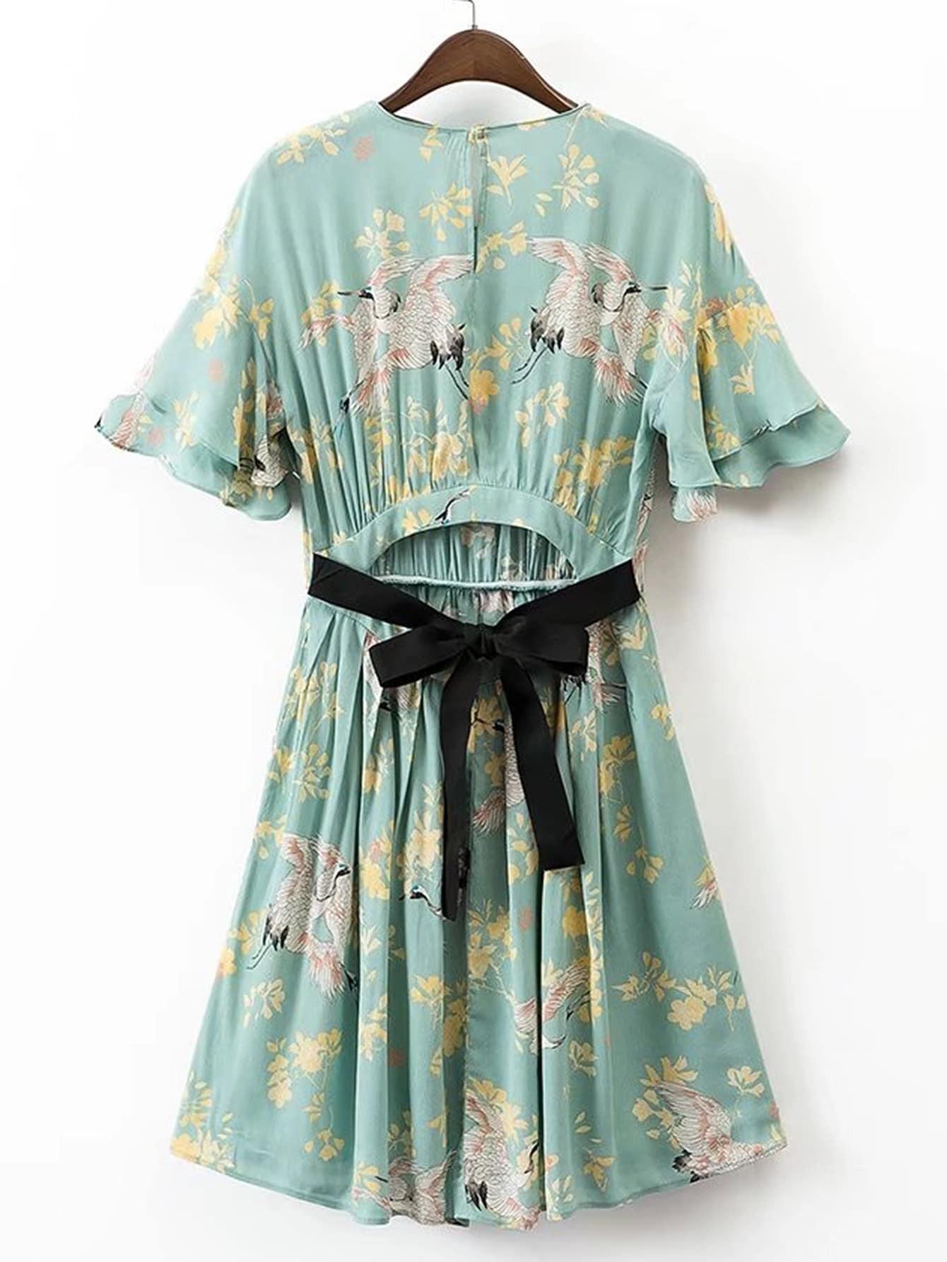 dress170420202_2