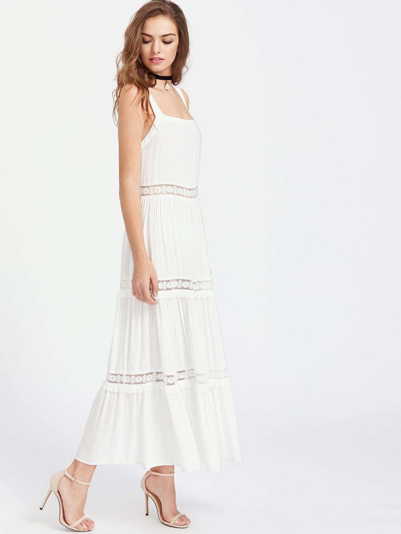 dress170214709_2