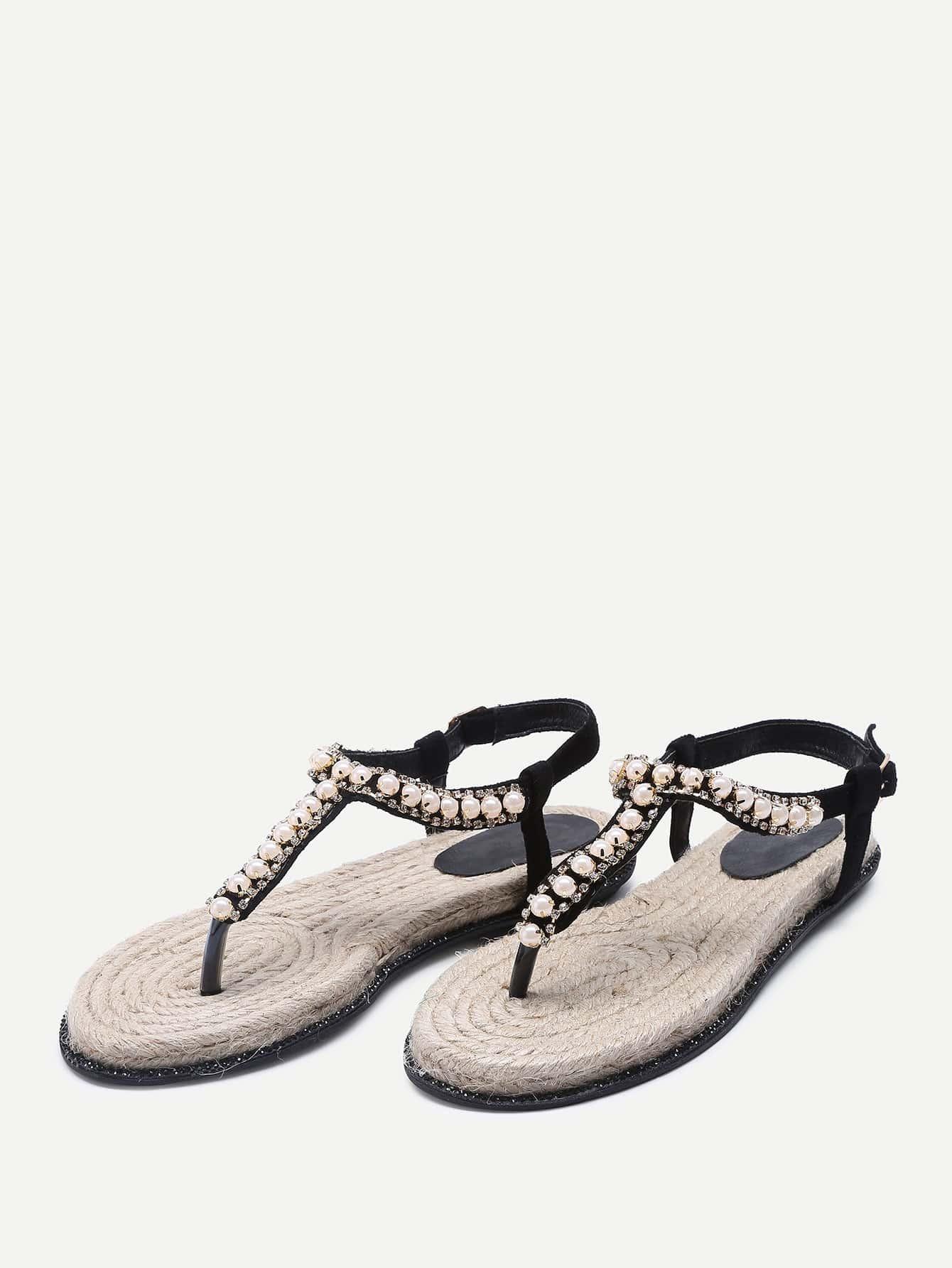 shoes170419810_2