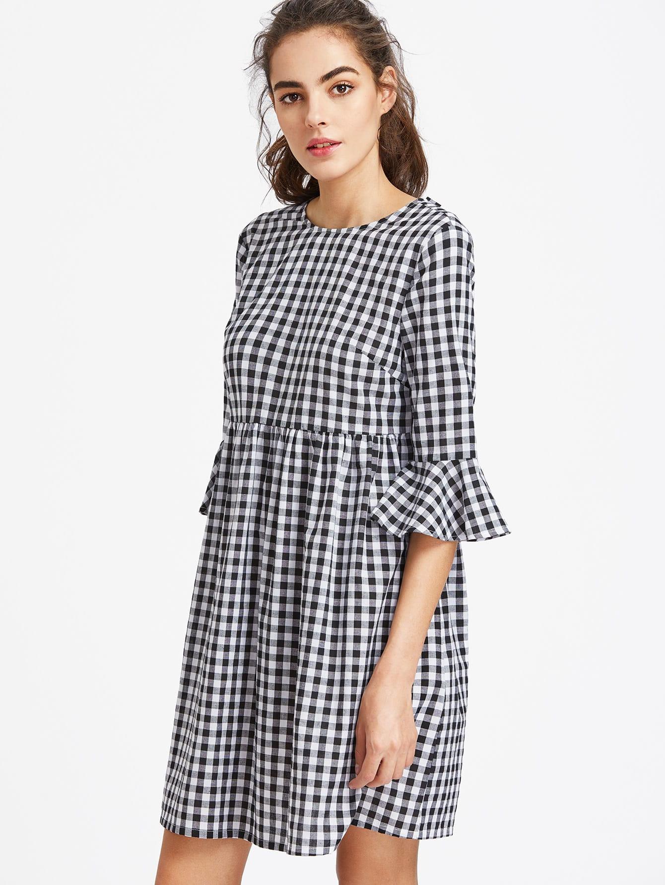 dress170420712_2
