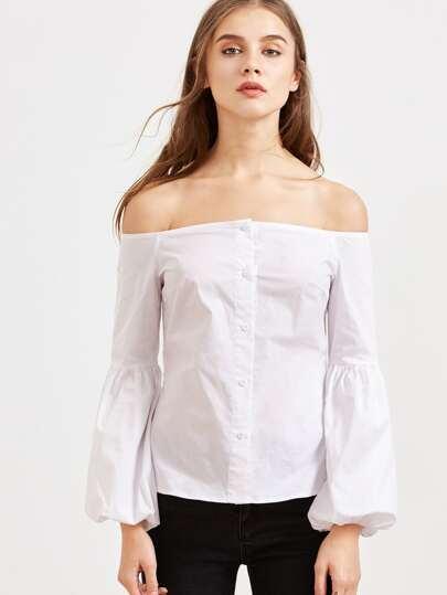 blouse170214705_1