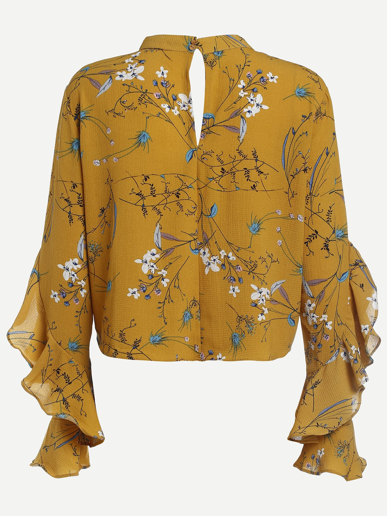 blouse170427402_2