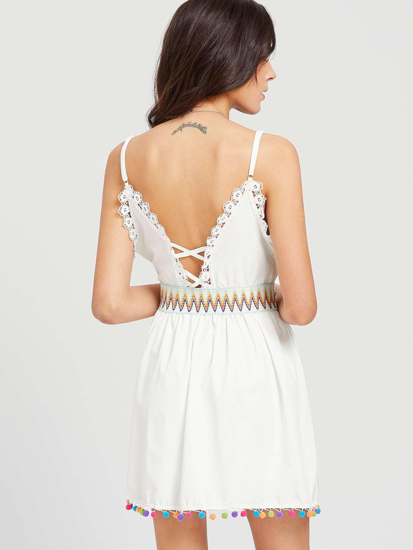 dress170406001_2