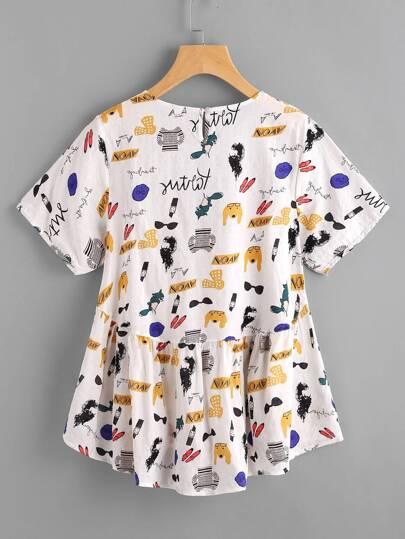 blouse170404103_1