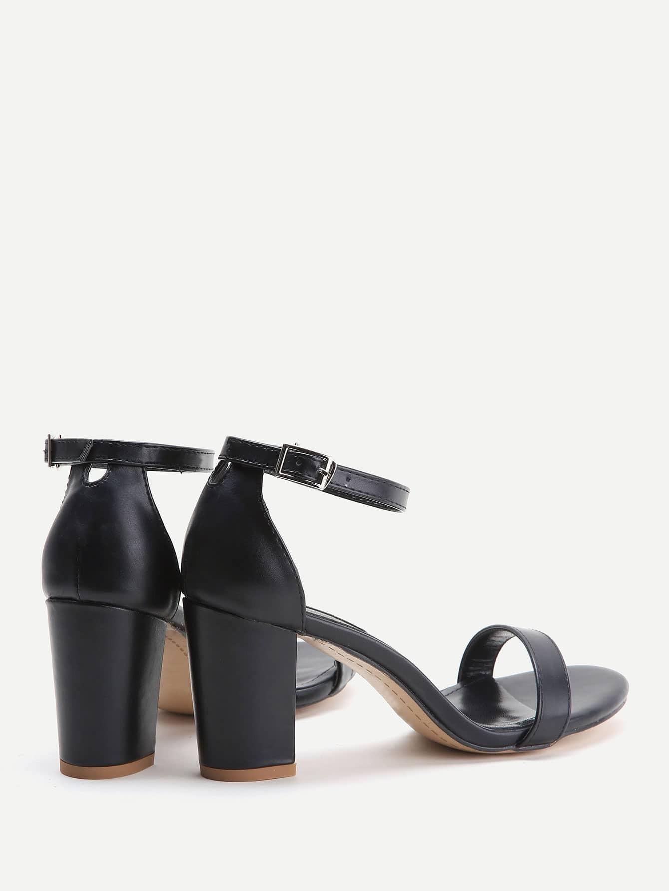 shoes170413808_2