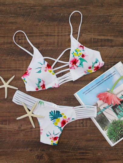 swimwear17040330_1