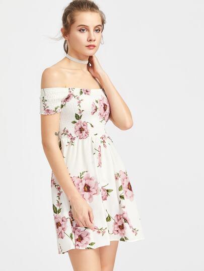 dress170411301_1