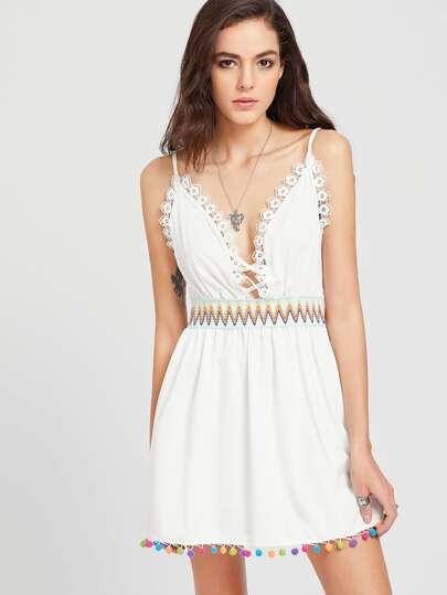dress170406001_1