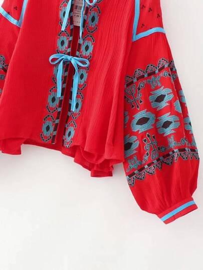 blouse170410201_1