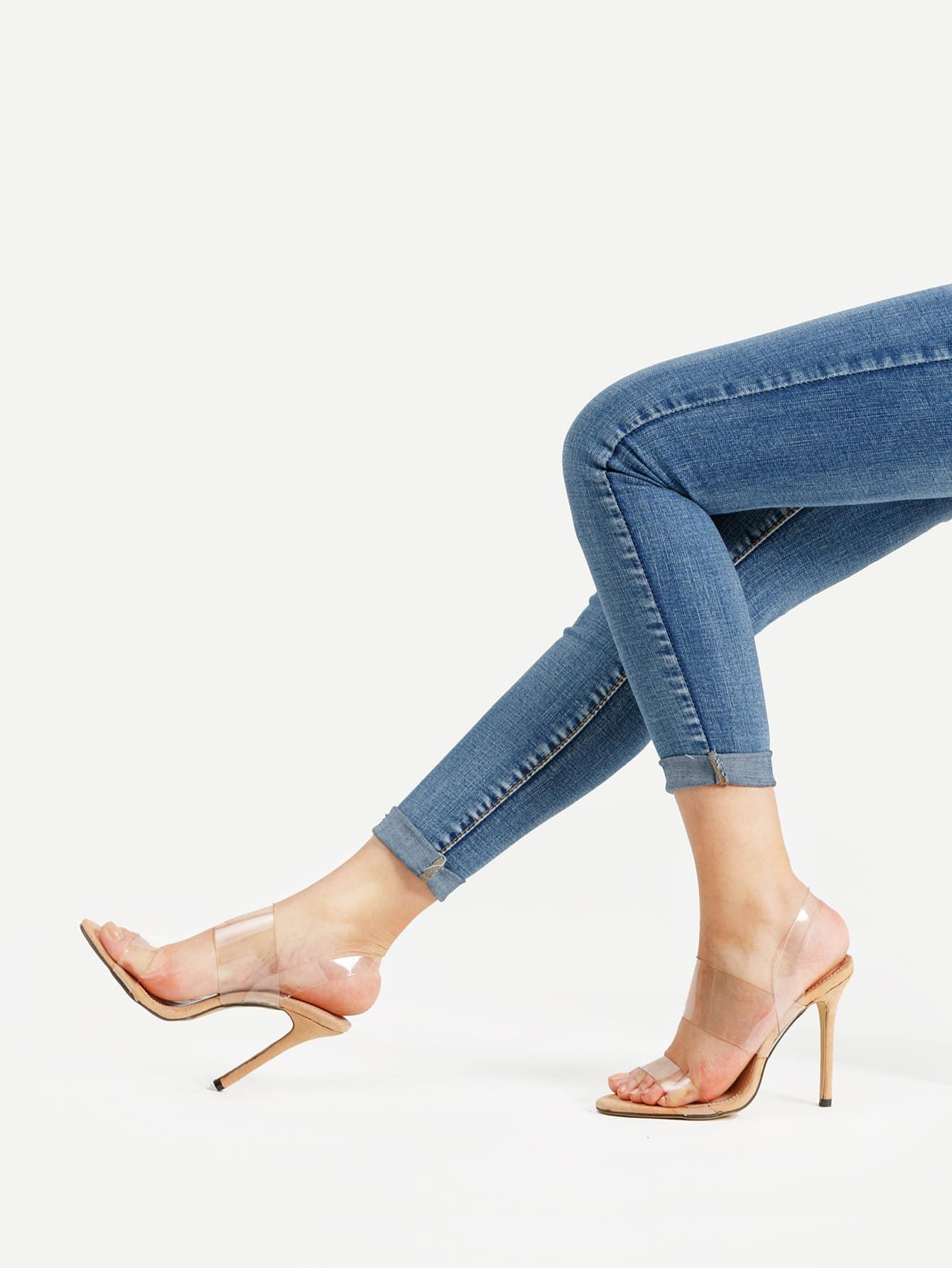shoes170418811_2