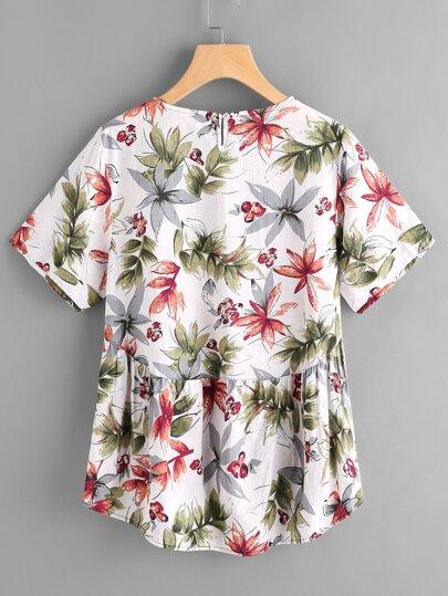 blouse170420105_1